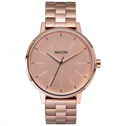 Kensington All Rose Gold