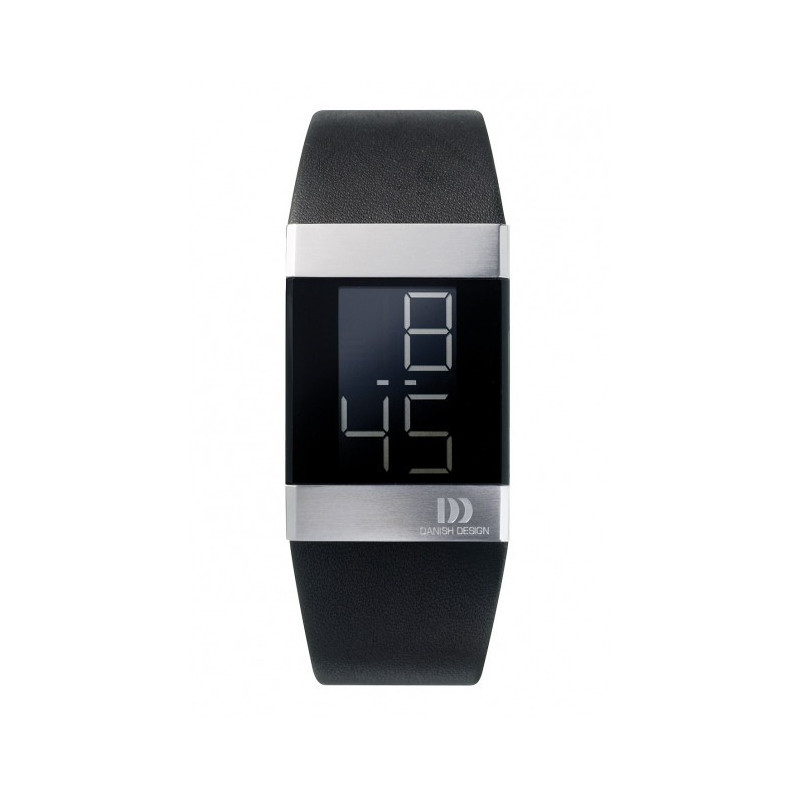 Watch IQ13Q641 Danish Design