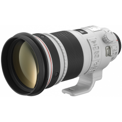 Canon Zoom EF 400mm f 28