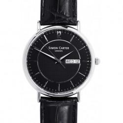 WT1909 Black