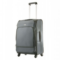 Valise Week End EM-50225B
