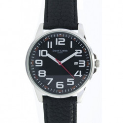 WT1600 Black