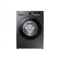 Lave-linge ecobubble™ 7kg -...