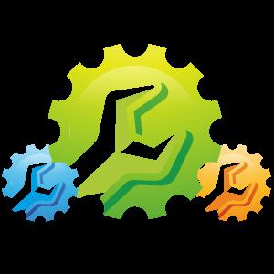 PrestaShop Addon Repairability Score Demo