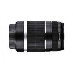 Canon EF-S Téléobjectif Zoom 55mm - 250mm F/4.0-5.6